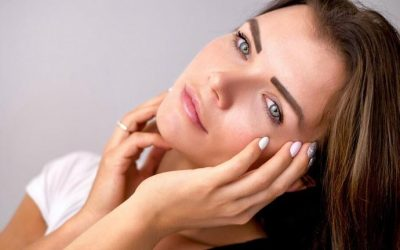 Why Different Skin Types Need Different Skin Care, According To Ayurveda