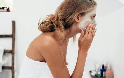 Building a Skincare Routine From Scratch: 10 Things You Must Know